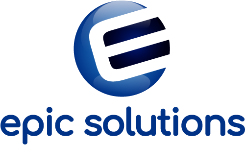 epic-solutions-logo